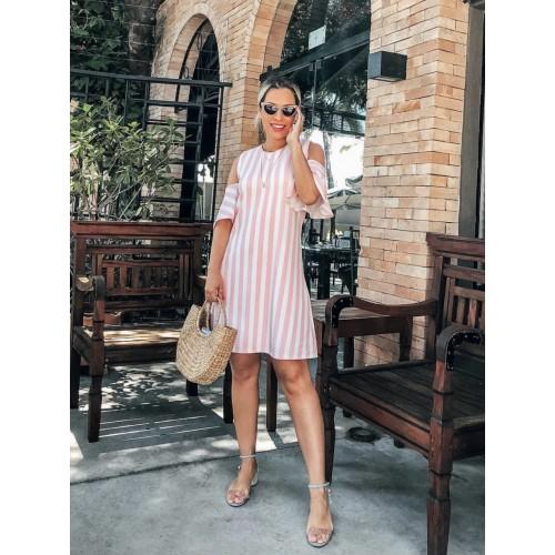 Vestido Milano